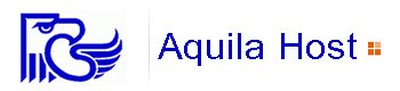 Aquila Host